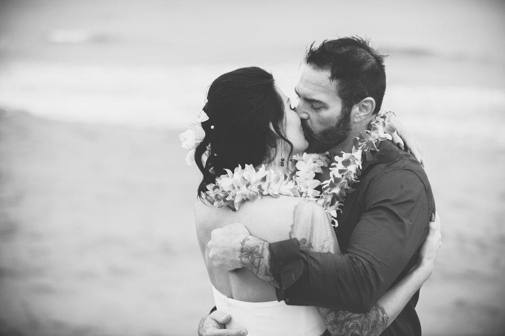 tasia_bryan_wedding_shipwreck_cliffs-3-30.jpg