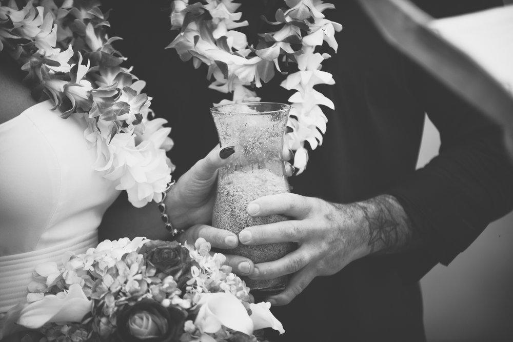 tasia_bryan_wedding_shipwreck_cliffs-3-17.jpg