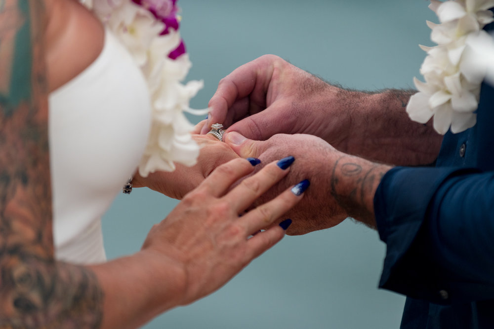 tasia_bryan_wedding_shipwreck_cliffs-3-20.jpg