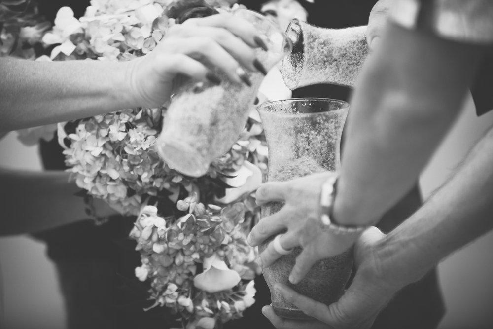 tasia_bryan_wedding_shipwreck_cliffs-3-12.jpg