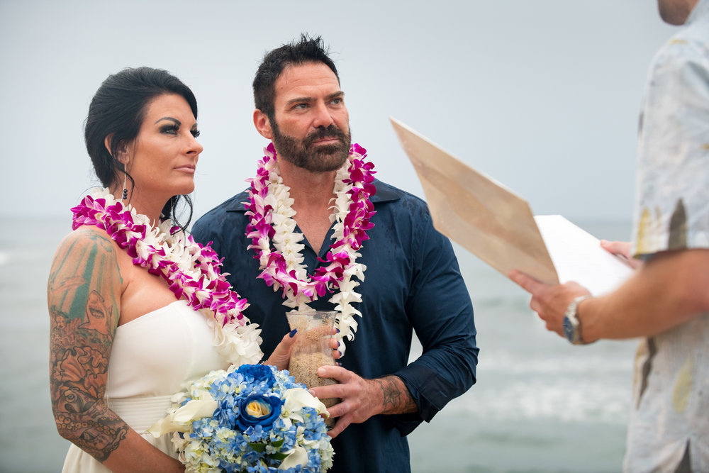 tasia_bryan_wedding_shipwreck_cliffs-3-15.jpg