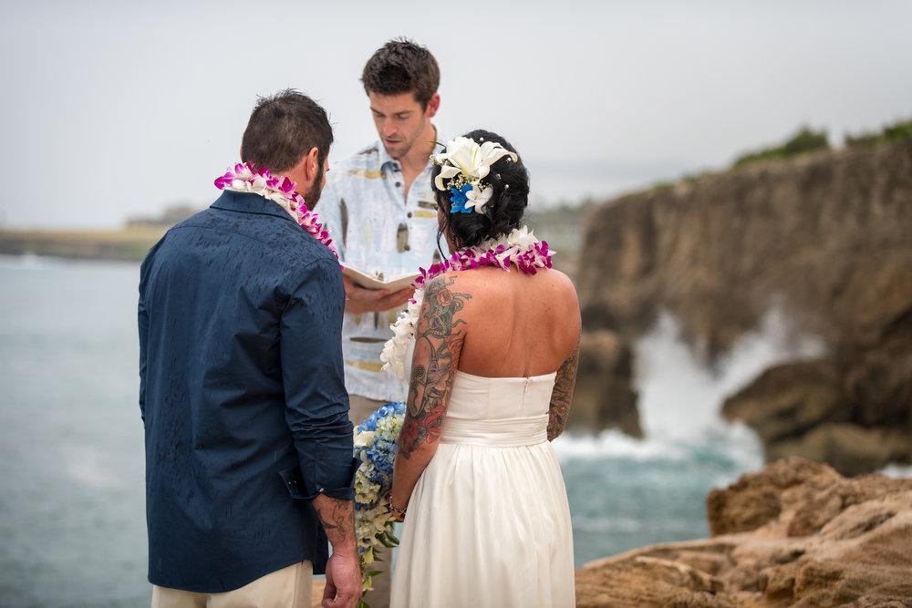 tasia_bryan_wedding_shipwreck_cliffs-3-7.jpg