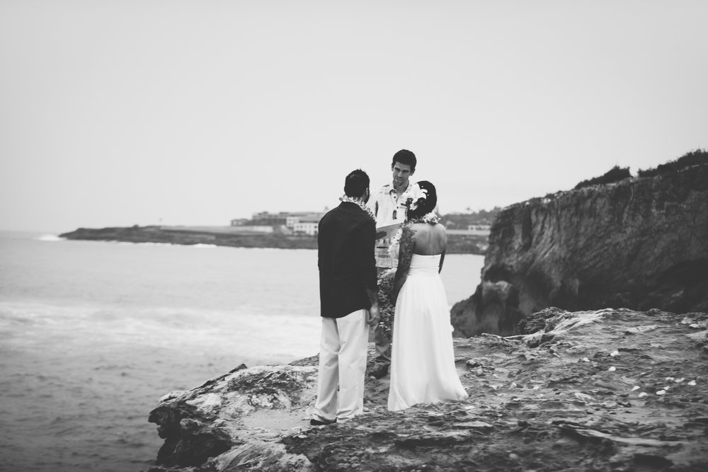 tasia_bryan_wedding_shipwreck_cliffs-3.jpg