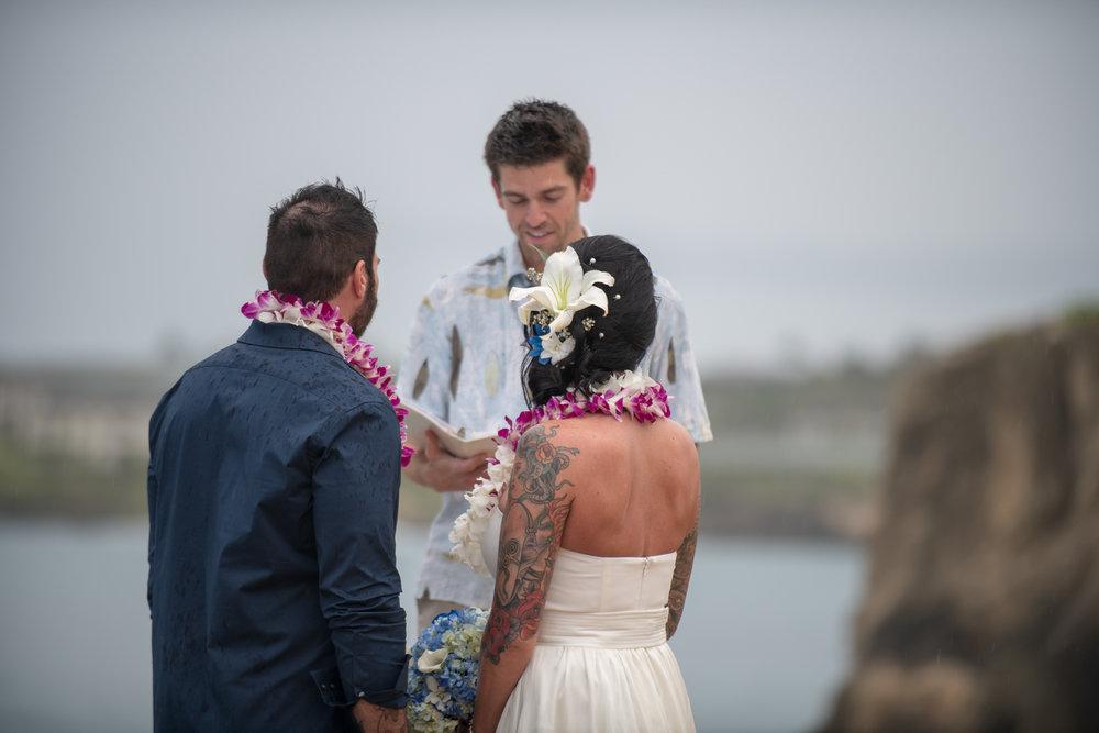 tasia_bryan_wedding_shipwreck_cliffs-3-2.jpg