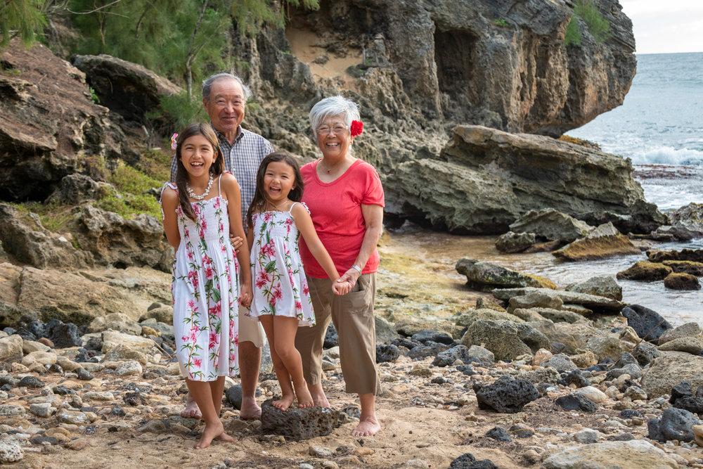 12-8-2018-shipwreck-family-web-res-7.jpg