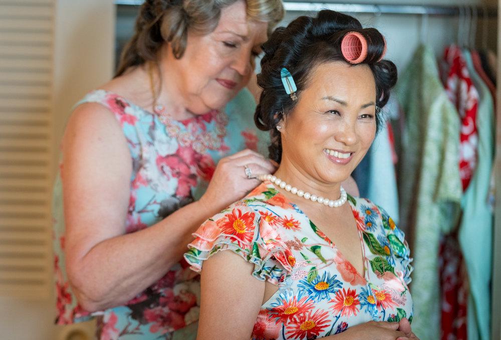 7-18-2018_sherton_wedding_janet_web-files-13.jpg