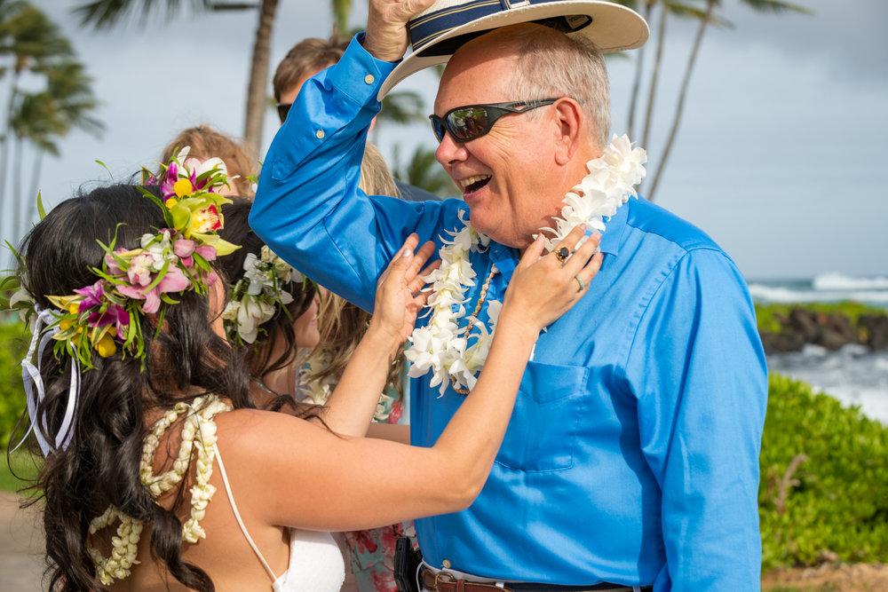 7-18-2018_sherton_wedding_janet_web-files-87.jpg