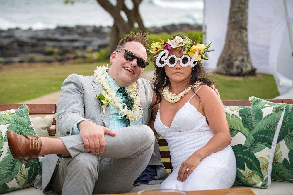 7-18-2018_sherton_wedding_janet_web-files-110.jpg
