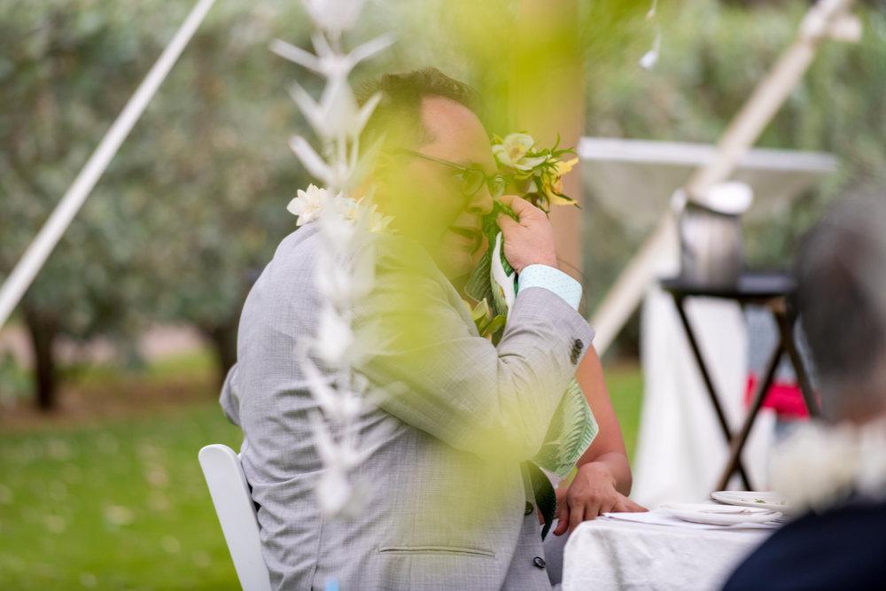 7-18-2018_sherton_wedding_janet_web-files-136.jpg