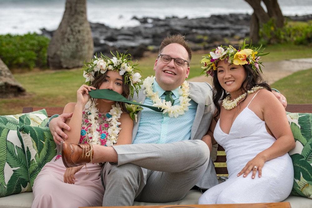 7-18-2018_sherton_wedding_janet_web-files-114.jpg