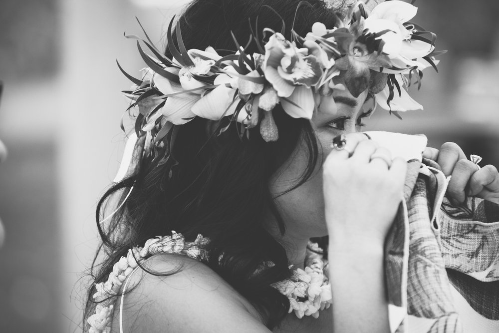 7-18-2018_sherton_wedding_janet_web-files-150.jpg