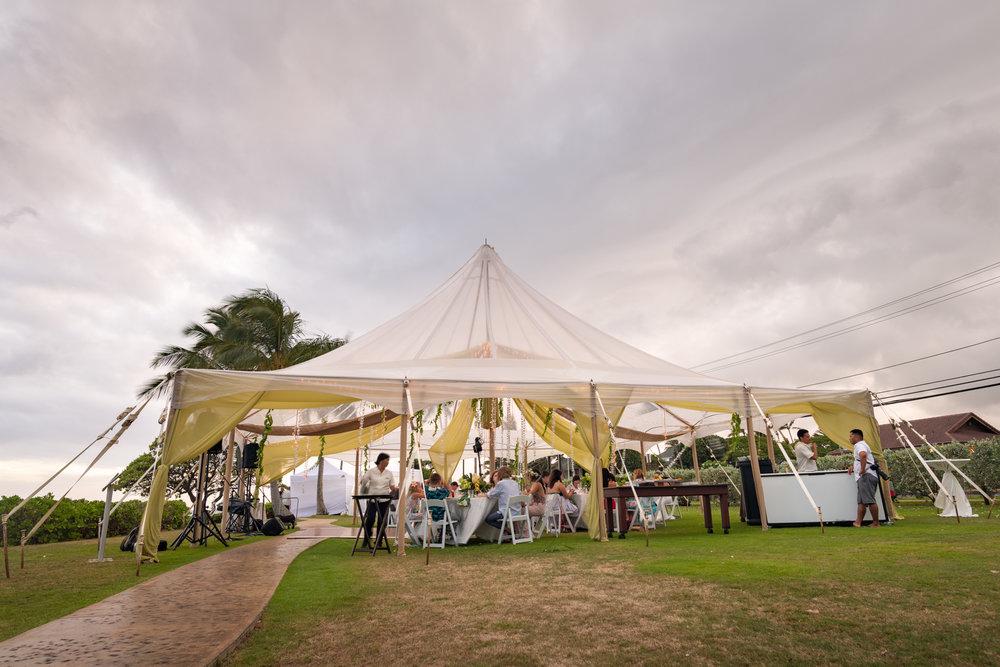 7-18-2018_sherton_wedding_janet_web-files-166.jpg