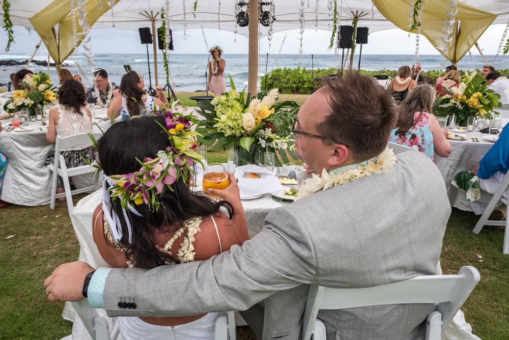 7-18-2018_sherton_wedding_janet_web-files-231.jpg
