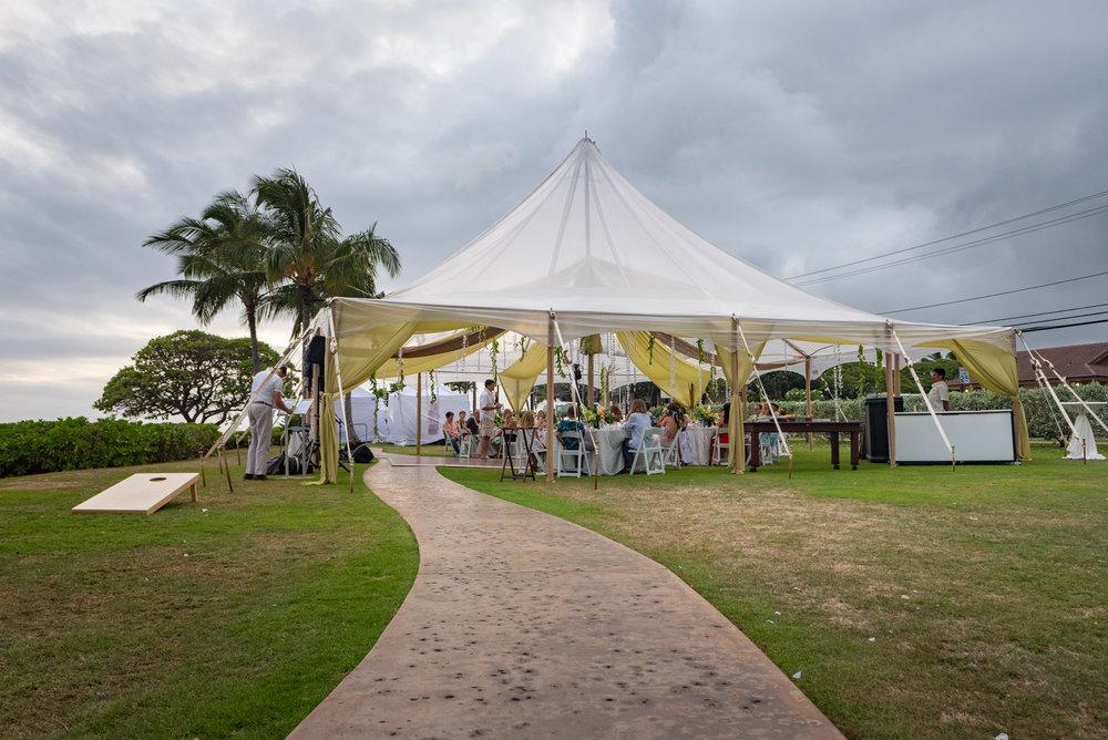 7-18-2018_sherton_wedding_janet_web-files-241.jpg