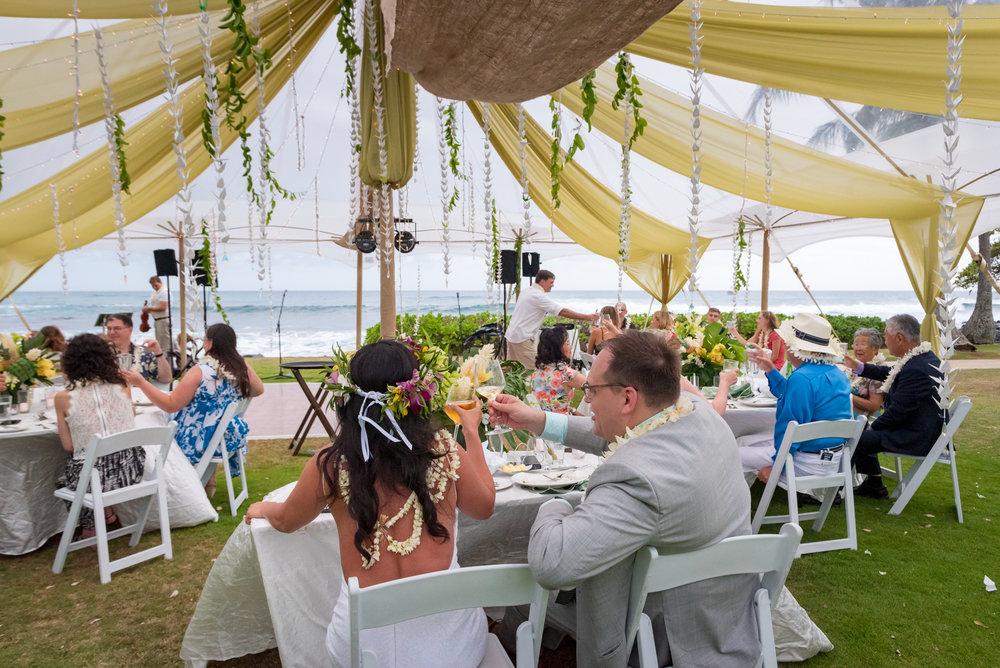 7-18-2018_sherton_wedding_janet_web-files-245.jpg