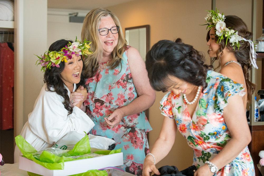 7-18-2018_sherton_wedding_janet_web-files-35.jpg
