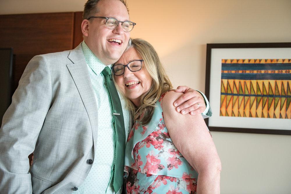 7-18-2018_sherton_wedding_janet_web-files-38.jpg