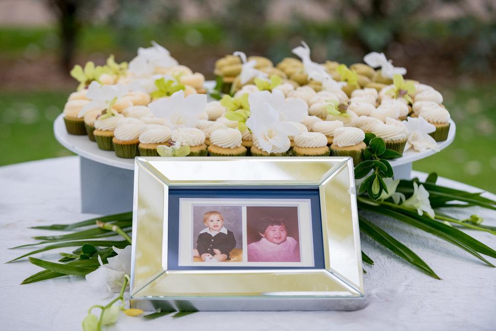 7-18-2018_sherton_wedding_janet_web-files-99.jpg