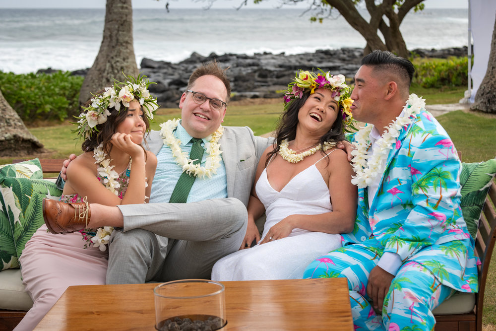 7-18-2018_sherton_wedding_janet_web-files-118.jpg