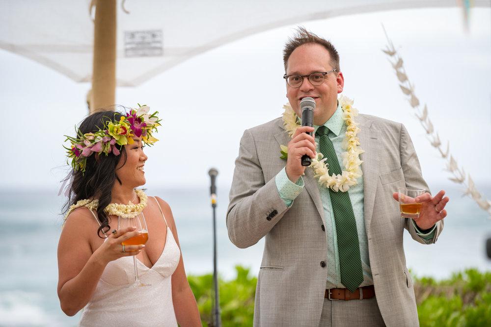 7-18-2018_sherton_wedding_janet_web-files-124.jpg
