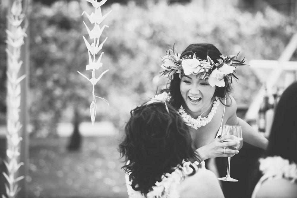 7-18-2018_sherton_wedding_janet_web-files-126.jpg