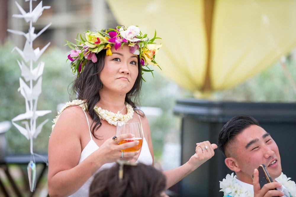 7-18-2018_sherton_wedding_janet_web-files-128.jpg