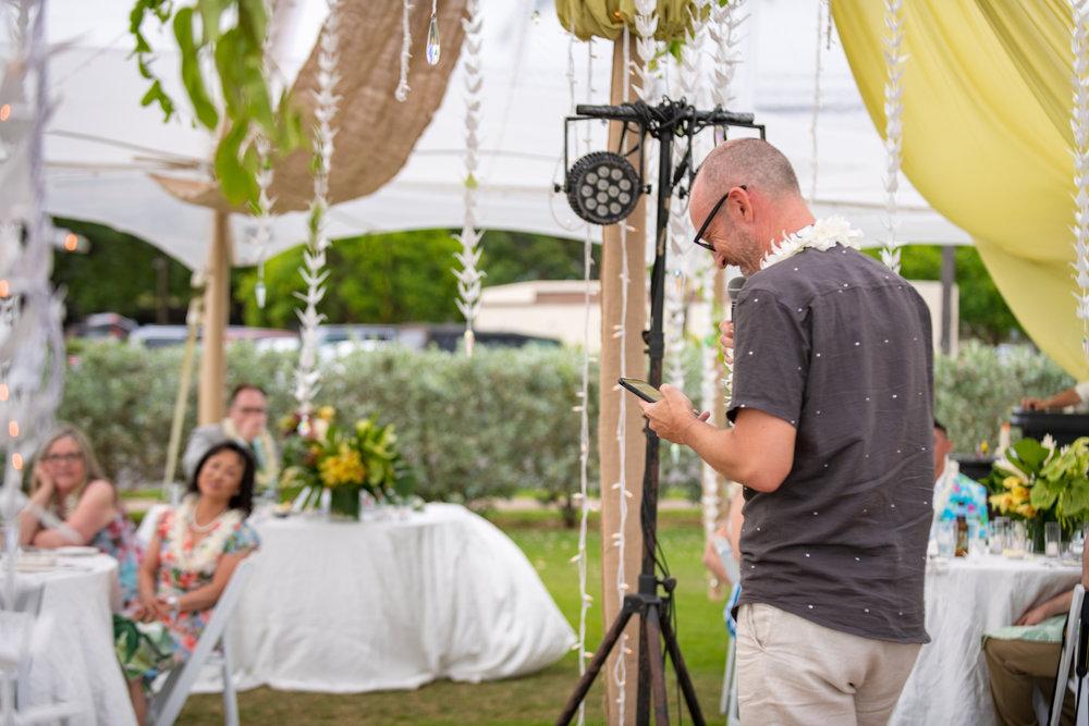 7-18-2018_sherton_wedding_janet_web-files-140.jpg