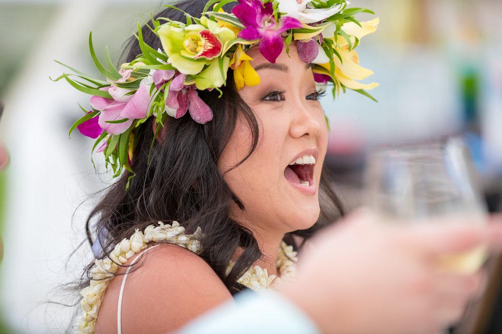 7-18-2018_sherton_wedding_janet_web-files-147.jpg