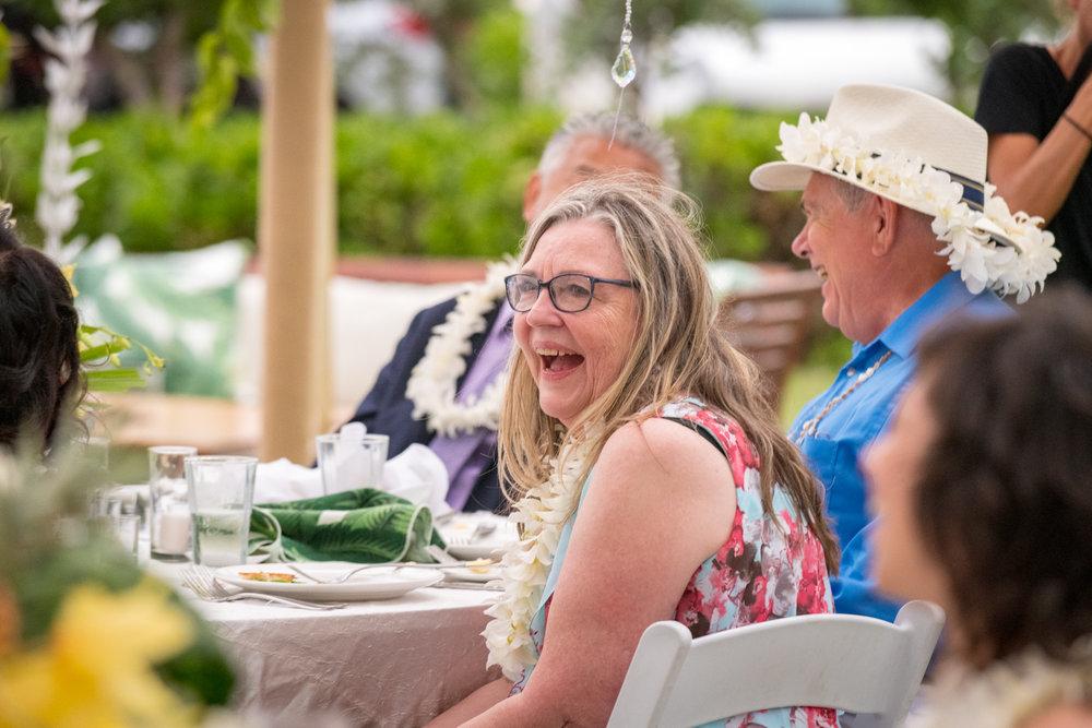7-18-2018_sherton_wedding_janet_web-files-160.jpg