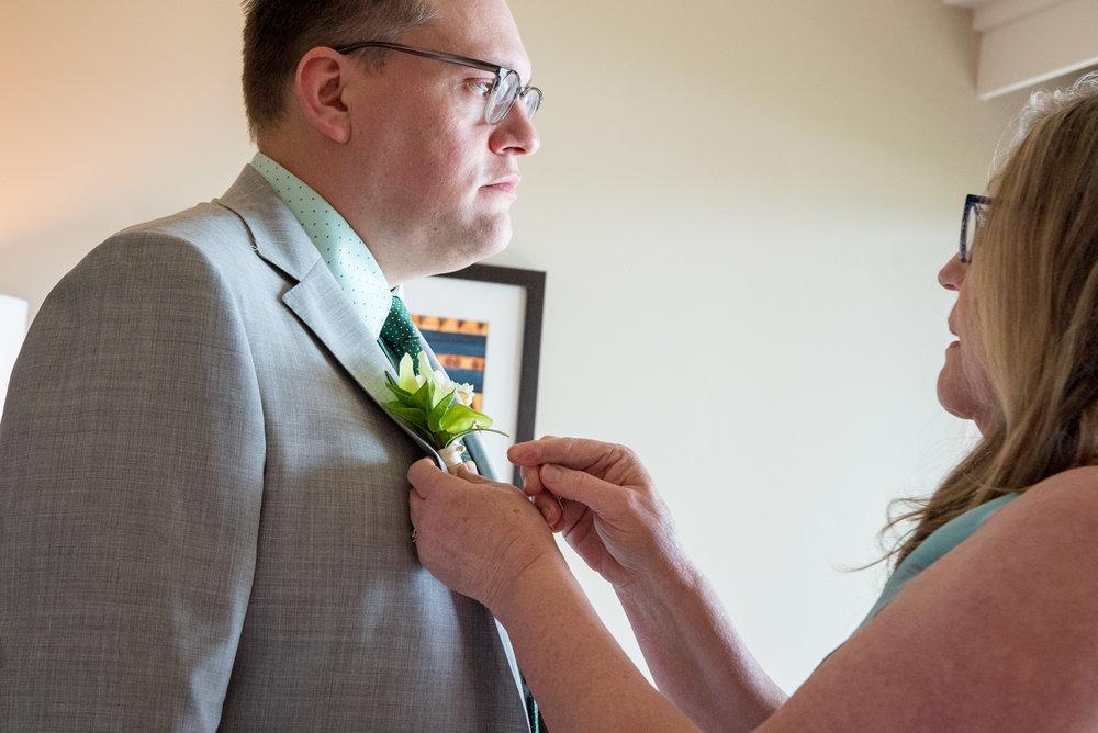 7-18-2018_sherton_wedding_janet_web-files-207.jpg