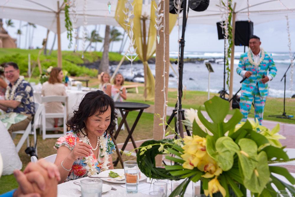7-18-2018_sherton_wedding_janet_web-files-239.jpg