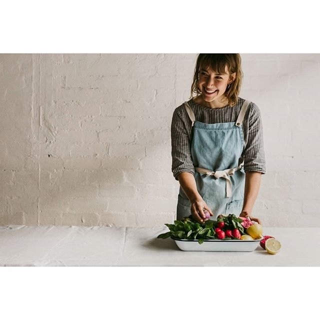 With just over a week to go, our Women In Food dinner with @ellamittas has sold out! Thank you so much to everyone who bought tickets, especially our long-time supporters. It's going to be such a fun evening, we cannot wait to see you all!  ___  pic @goldandgrit  #womeninfood #longstcoffee #melbourneevents #womeninbusiness #socent