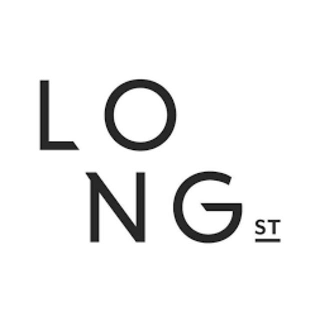 Long Street Coffee is now under new management. Come and say hi 👋 Open from Mon-Fri 8am till 4pm.  Serving breakfast and lunch with a new exciting menu. #longstcoffee