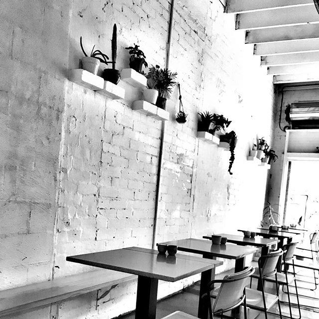 #longstreetcoffee