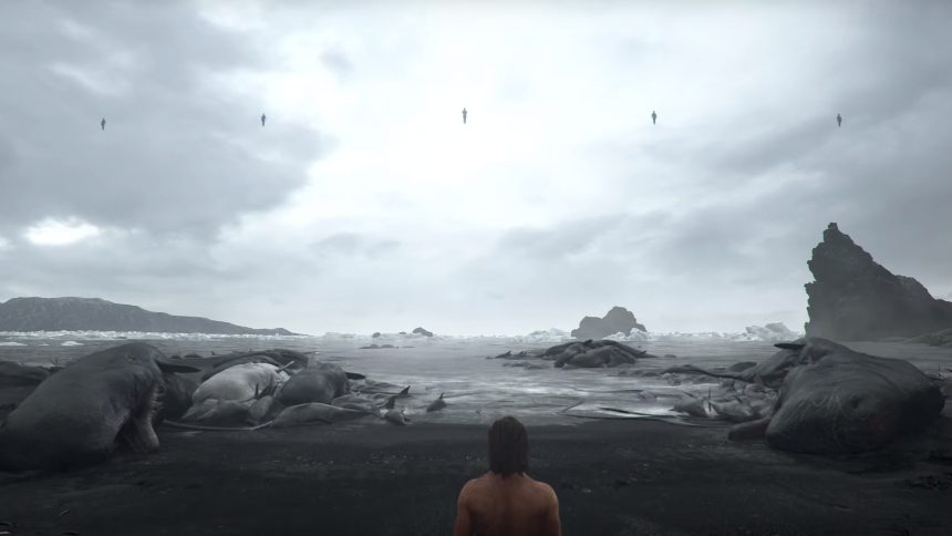 Death-Stranding-for-the-PS4-00-msfzgun6ntn233qkz284bl5qi29rc29vurkolucdm0.jpg