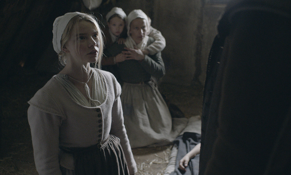 The Witch (photo via Indie Wire) http://www.indiewire.com/2015/02/5-films-that-influence-the-witch-sundances-scariest-horror-movie-189001/