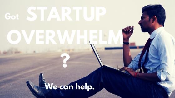 Startup Overwhelm Banner.jpg