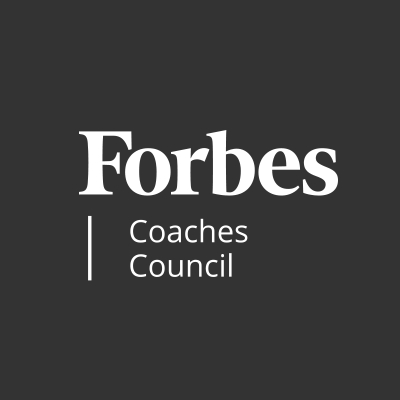 Forbes Coaches Council.jpg