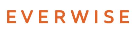 Everwise-Logo.jpg