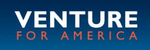Ventureforamerica.png