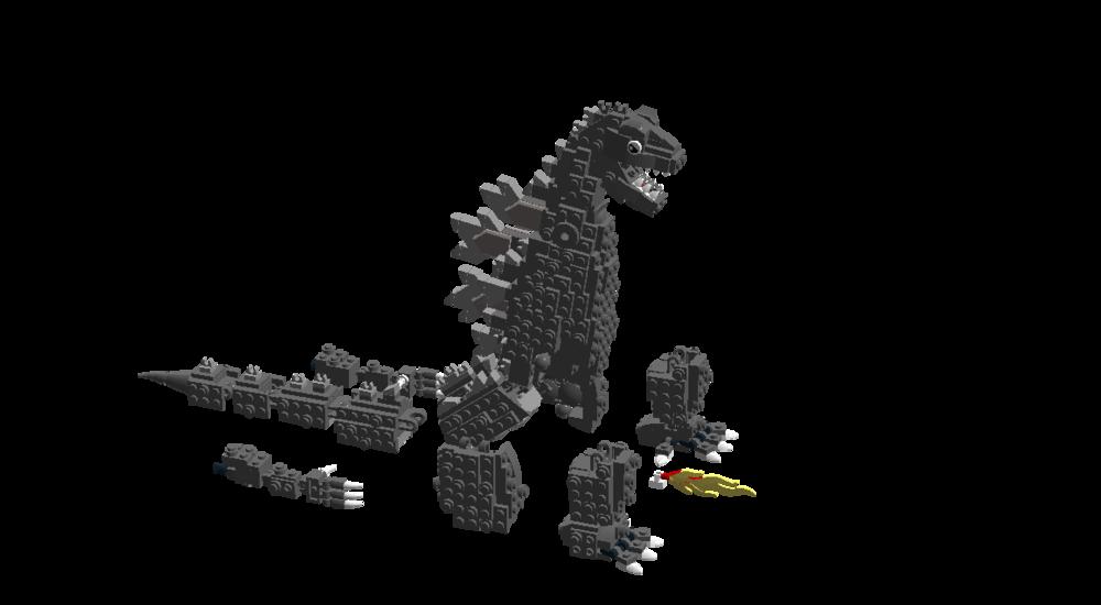 Godzilla_Lego_MastramicoSet_Brick101_Final1.png