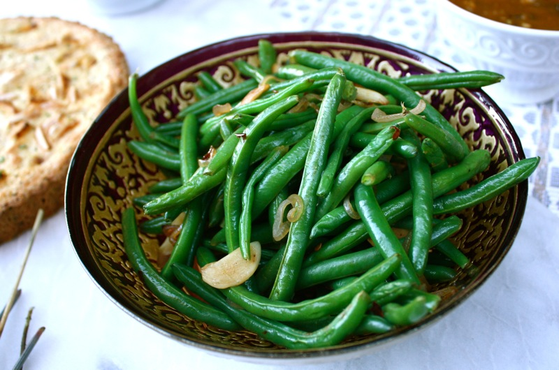 Green Beans with Garlic & Lemon.jpg