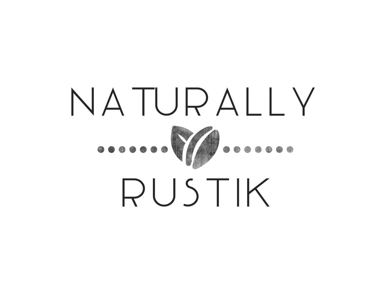Naturally Rustik