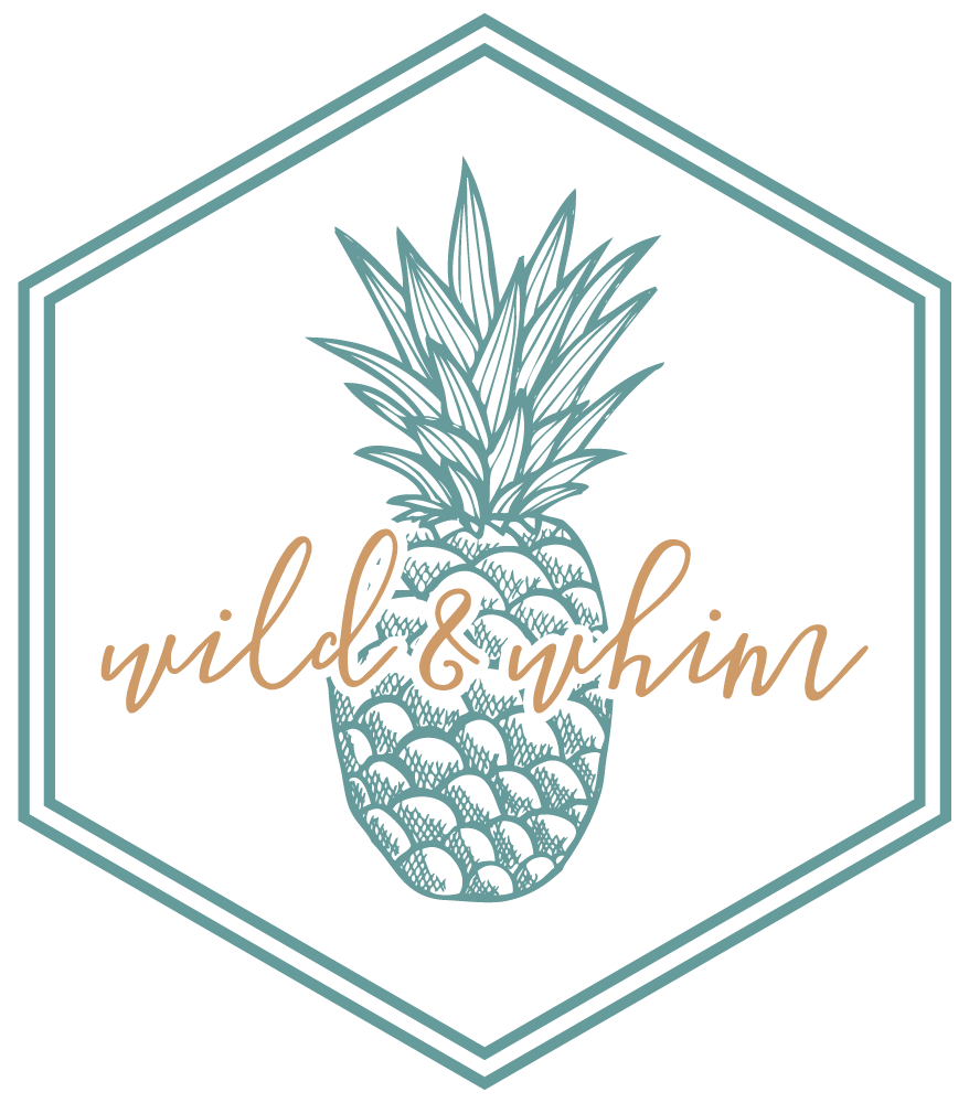 Wild&Whim-Full Service Wedding Planning based In New Zealand