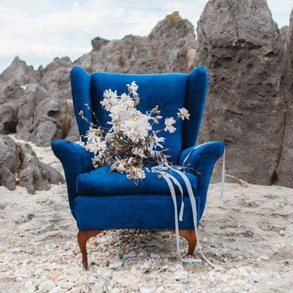 Wild&Whim chair.JPG