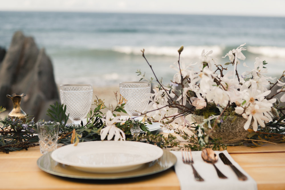 Wedding planner and stylist | Bay of Plenty | FURNITURE HIRE | Wedding & Event Hire | EVENT HIRE | EVENT planner TAURANGA | Wedding planner Tauranga | marquee hire | wedding stylist tauranga | wedding stylist | Wedding Stylist Auckland | Auckland wedding planner