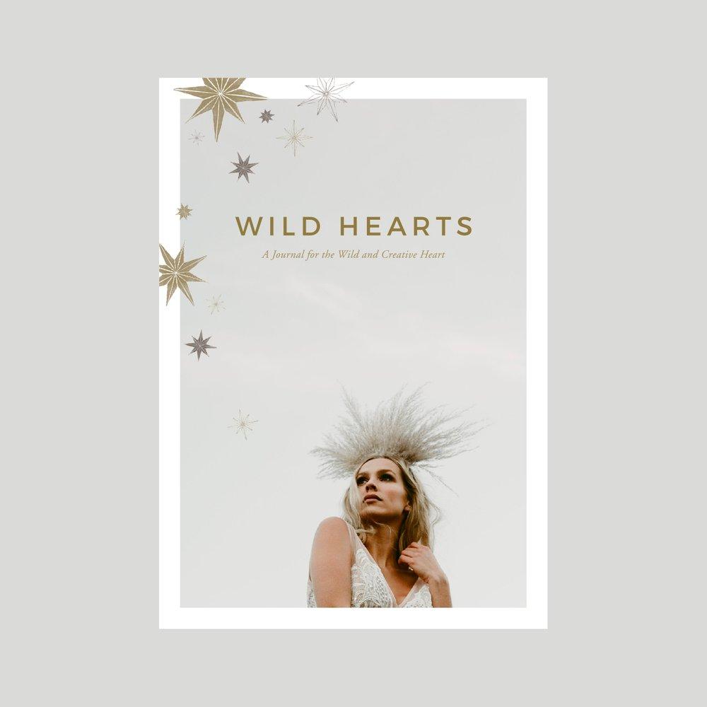 WildHearts18