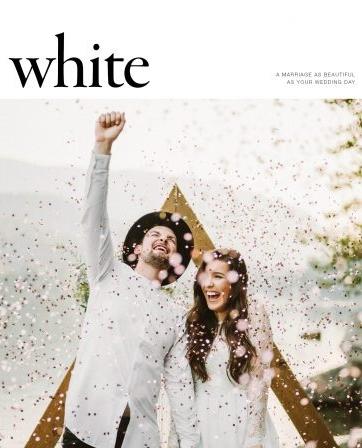 White_38_Cover3-364x496