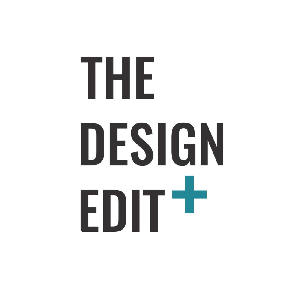 The-Design-Edit-Round-off-centre.png