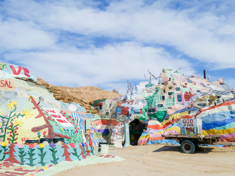 Salvation-Mountain-6.jpg